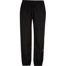 Nylon Track Pants found on MODAPINS from Italist for USD $438.29