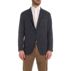 Boglioli Jacket found on MODAPINS from Italist for USD $390.84