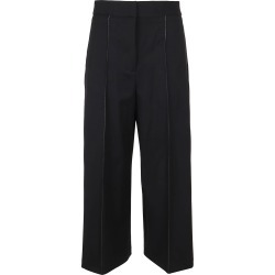 Proenza Schouler Wool Suiting Culottes found on Bargain Bro UK from Italist