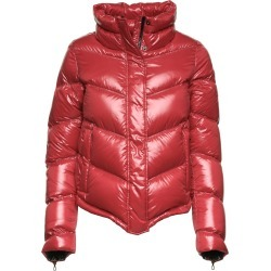 Colmar Colmar Glossy Down Jacket found on MODAPINS from Italist for USD $445.83
