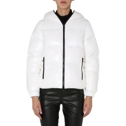 Duvetica Bellatrixtree Down Jacket found on MODAPINS from italist.com us for USD $596.91