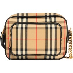 Burberry Sm Camera Bag found on Bargain Bro India from Italist Inc. AU/ASIA-PACIFIC for $843.64