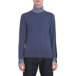 Ballantyne Turtleneck Jumper found on MODAPINS from Italist for USD $229.25