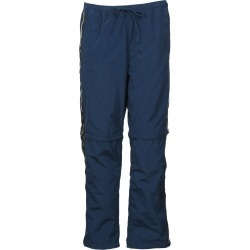 Tommy Hilfiger Side Panel Drawstring Track Pants found on Bargain Bro UK from Italist