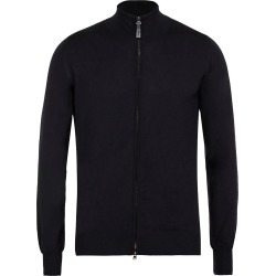 Brioni Sweater found on MODAPINS from Italist for USD $987.19