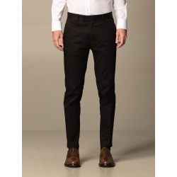 Mauro Grifoni Grifoni Pants Pants Men Grifoni found on MODAPINS from Italist for USD $187.11