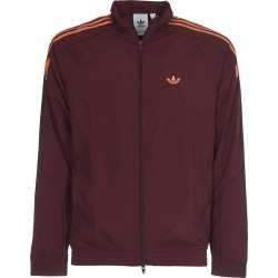 Adidas Originals Embroidered Logo Jacket found on Bargain Bro India from italist.com us for $96.68