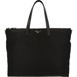 Prada Bag found on MODAPINS from Italist Inc. AU/ASIA-PACIFIC for USD $831.47