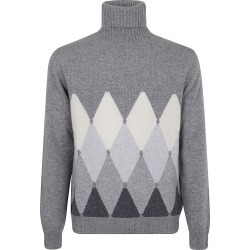 Ballantyne Sweater found on MODAPINS from Italist for USD $512.10