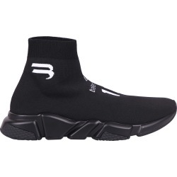 Balenciaga Speed Soccer Sneakers found on Bargain Bro UK from Italist