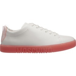 Moschino Flow Sneakers found on Bargain Bro UK from Italist