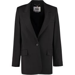MSGM Classic Blazer found on Bargain Bro UK from Italist