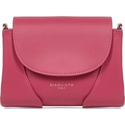 Giaquinto Bea Shoulder Bag found on MODAPINS from Italist for USD $455.40