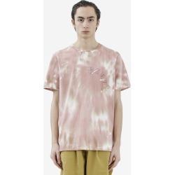 Paura Marek T-shirt found on MODAPINS from italist.com us for USD $160.19