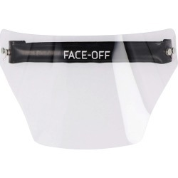 Face-off barriera Corallina Visor found on Bargain Bro Philippines from italist.com us for $178.41