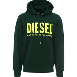 Diesel Sweatshirt found on Bargain Bro UK from Italist