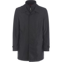 Fay Coat found on MODAPINS from Italist for USD $649.61