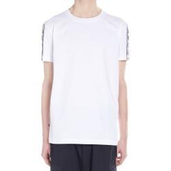 Kappa Kontroll T-shirt found on MODAPINS from Italist for USD $93.06