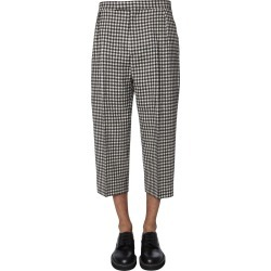 Vivienne Westwood Cropped Trousers found on Bargain Bro Philippines from Italist Inc. AU/ASIA-PACIFIC for $509.14