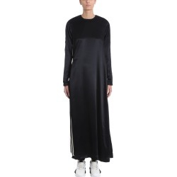 Y-3 Lux Trk Dress Jumpsuit found on Bargain Bro India from italist.com us for $348.75