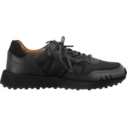 Buttero Futura Sneakers found on MODAPINS from Italist for USD $467.39