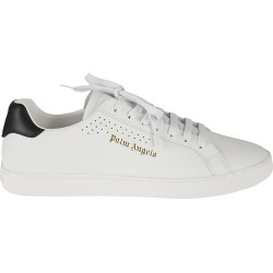 Palm Angels New Tennis Sneakers found on Bargain Bro UK from Italist
