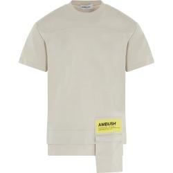 Ambush new Waist Pocket T-shirt found on MODAPINS from italist.com us for USD $272.91