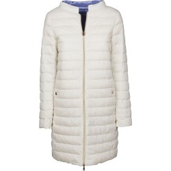 Herno Piumino Medio found on MODAPINS from Italist for USD $466.20