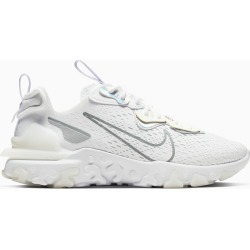 Nike Nsw React Vision Essential Sneakers Cw0730-100 found on Bargain Bro UK from Italist