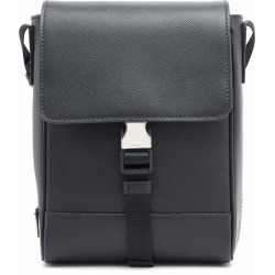 Prada Bag found on MODAPINS from italist.com us for USD $1076.91