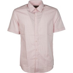 Michael Kors Polka-dot Shirt found on Bargain Bro India from italist.com us for $83.38