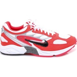 Nike Nike Air Ghost Racer Sneakers found on Bargain Bro from Italist for £116
