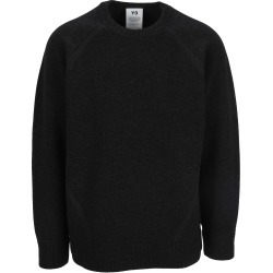Adidas Y3 Classic Crew Neck Sweater found on Bargain Bro UK from Italist