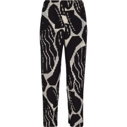 Black And White Trousers found on Bargain Bro UK from Italist