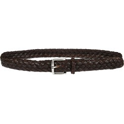 Orciani Braided Belt found on Bargain Bro UK from Italist