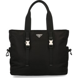 Prada Bag found on MODAPINS from italist.com us for USD $848.30