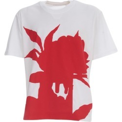 Craig Green Flower T-shirt found on MODAPINS from Italist for USD $339.74