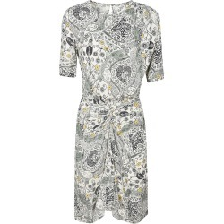 Isabel Marant Étoile Bardeny Dress found on Bargain Bro UK from Italist