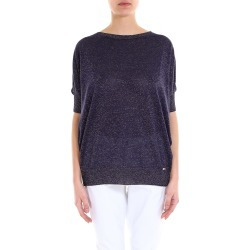 Fay Pullover found on Bargain Bro India from italist.com us for $209.65