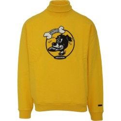 Buscemi Sweatshirt found on Bargain Bro Philippines from Italist Inc. AU/ASIA-PACIFIC for $625.58