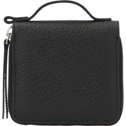 Maison Margiela Wallet found on Bargain Bro Philippines from italist.com us for $364.36