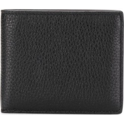 Maison Margiela Wallet found on Bargain Bro Philippines from Italist Inc. AU/ASIA-PACIFIC for $435.39