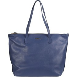 Furla Luce Tote found on MODAPINS from Italist for USD $249.29