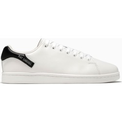 Orion Hr760001s Raf Simons Runner Sneakers found on MODAPINS from italist.com us for USD $285.87