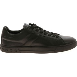 Tods Sneakers found on Bargain Bro India from italist.com us for $533.90