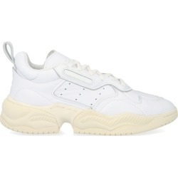 Adidas Originals supercourt Rx Shoes found on MODAPINS from Italist for USD $117.76