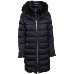 Herno Padded Jacket found on MODAPINS from Italist for USD $1232.62
