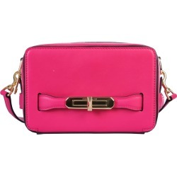 Alexander McQueen The Myth Bag found on Bargain Bro UK from Italist