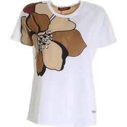 T-shirt Max Mara Studio found on MODAPINS from italist.com us for USD $178.70