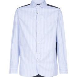 Junya Watanabe Comme Des Garçons Shirt